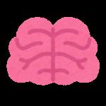 吃音と右脳・左脳の関係|子供も