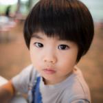 3歳、4歳、5歳からの子供の吃音症