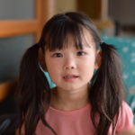 子供や幼児の吃音症の原因