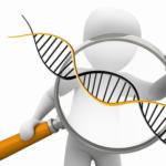 吃音症の原因と遺伝の関係