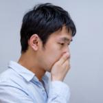 吃音症が大人で発症した場合