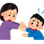 吃音症の原因と親の関係|しつけも?