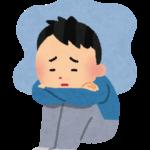 吃音とうつ病の関係について