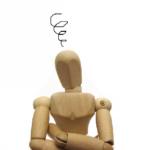 吃音とチック症の違い